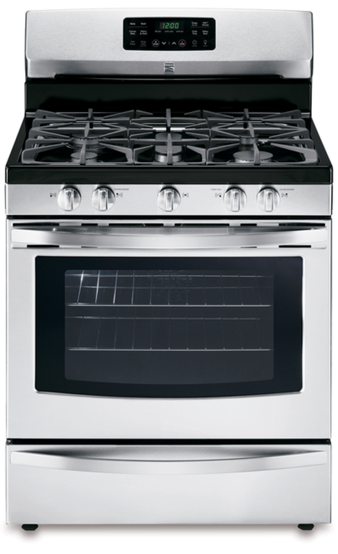 Up To 50% off All Appliances