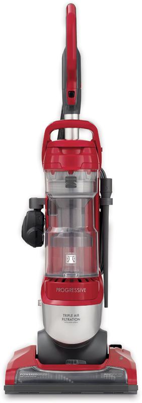 Kenmore Progressive&reg bagless upright vacuum