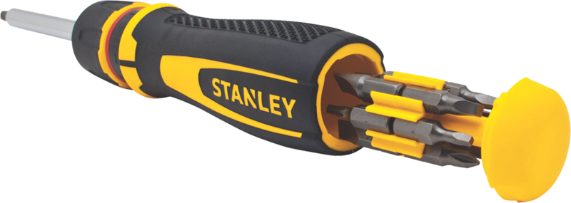 All Stanley®, Dewalt® & Porter Cable tools and Craftsman® mechanic's tool sets