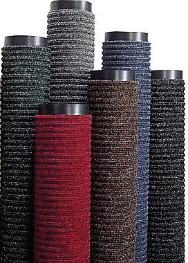 Indoor or Outdoor Rugs