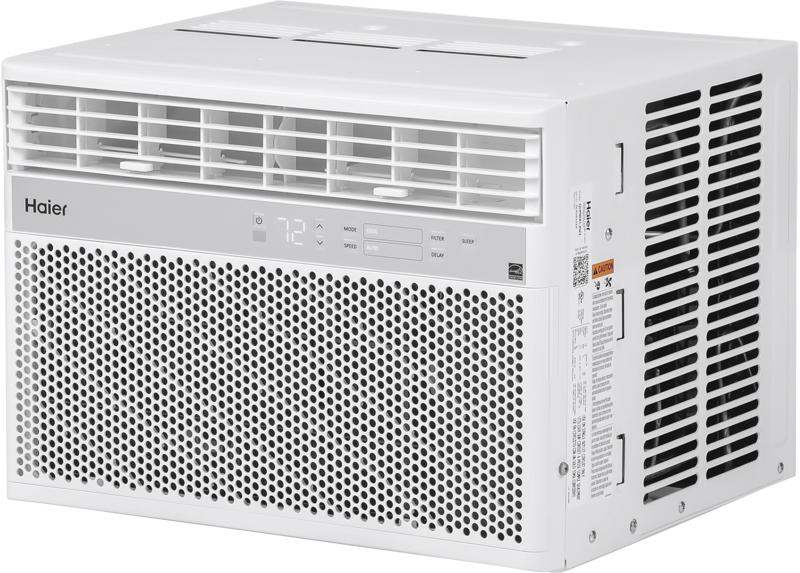 11,600 BTU electric room air conditioner