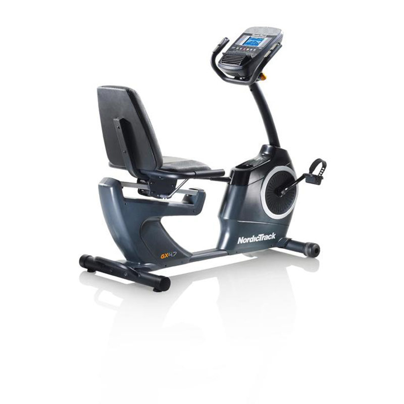 Jumpstart Your Fitness Resolution