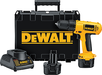 All Stanely®, Dewalt®, Craftsman® and Porter Cable® Tools