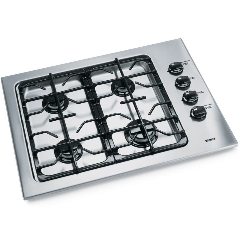 Built-in Cooking. Includes wall ovens, cooktops, vent hoods and over-the-range microwaves.