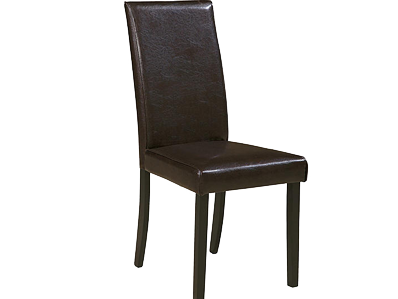 Kimonte dining chair