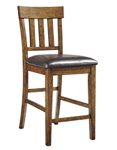 Ralene counter height stool