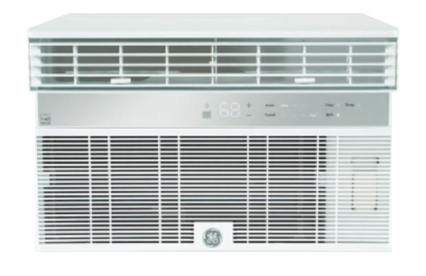 8,000 BTU Room Air Conditioner
