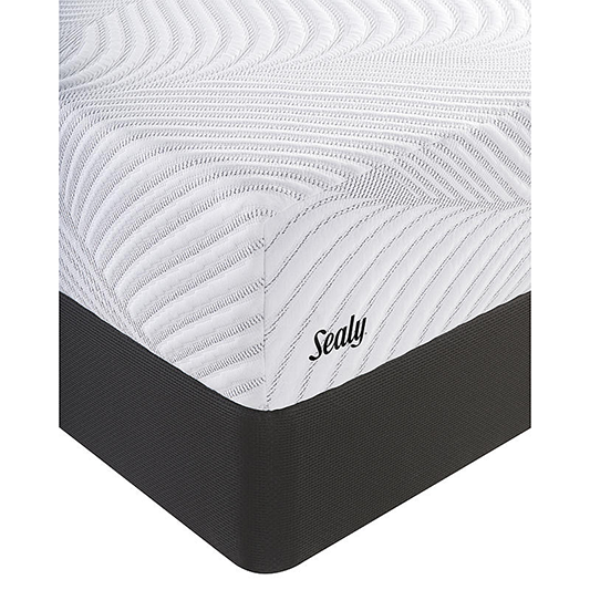 New Sealy® Mattresses & Box Springs