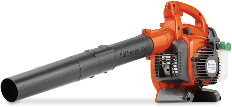Husqvarna 28 Cc 170-MPH/470-CFM 2-cycle gas blower