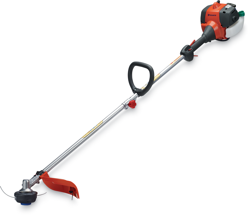 Husqvarna 28 Cc straight shaft 2-cycle gas trimmer