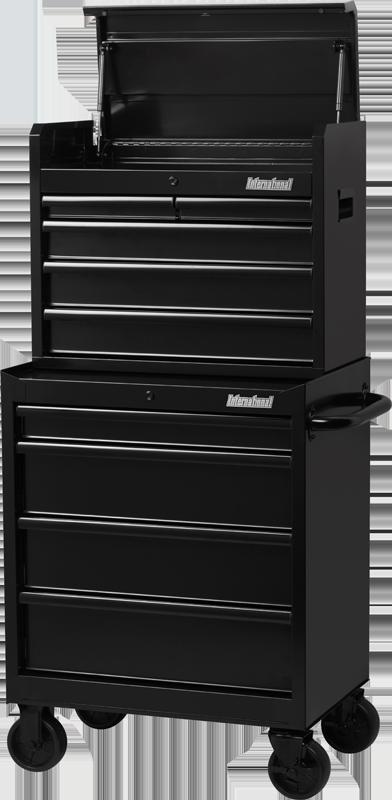 Tool Storage Sets