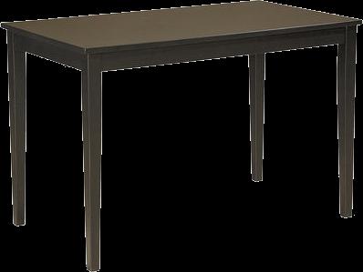 Kimonte Table